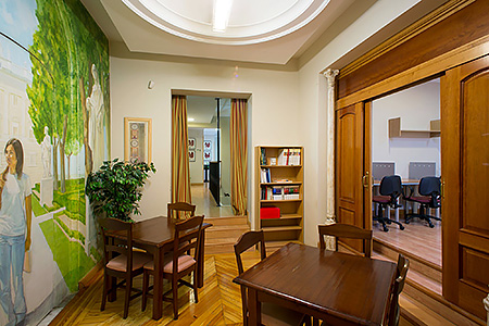 international-house-spain-madrid-student-residence-4.jpg