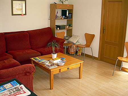 proyecto-espanol-spain-alicante-housing-shared-flats-1.jpg