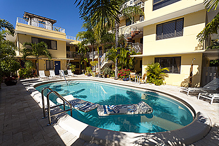 the-language-academy-united-states-fort-lauderdale-beach-area-residence-11.jpg