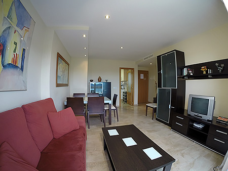 tlc-spain-denia-apartamento-privado2-4.jpg