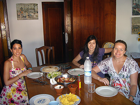 tlc-spain-denia-apartment-3.jpg