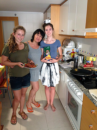 tlc-spain-denia-host-family-1.jpg