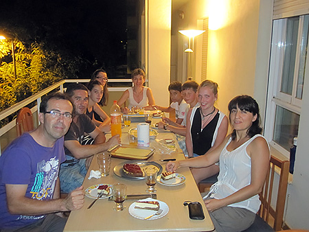 tlc-spain-denia-host-family-2.jpg