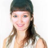 Евгения Трунова - Сооснователь