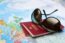 Как получить студенческую визу Д в Испанию
