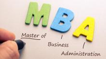 4 причины для получения степени MBA в Германии
