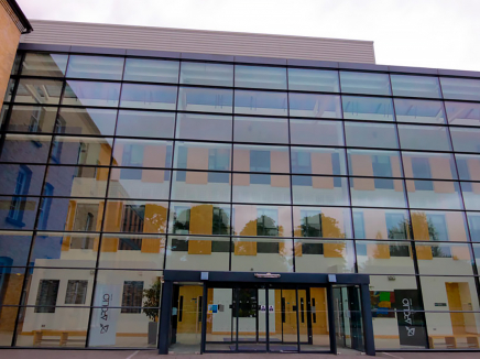 Apollo University College Cork