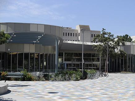 FLS Cal State Fullerton