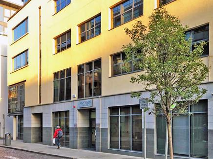 BSC Dublin