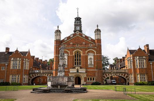 ELAC Horsham College